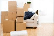 Is It Worth Buying Packing Materials?