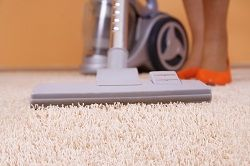 Clapham Carpet Cleaning