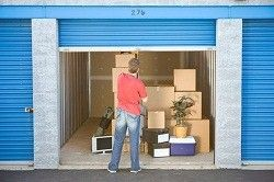 clapham-self-storage-units-sw4