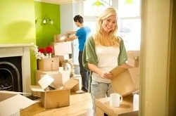 Relocation Service SW11